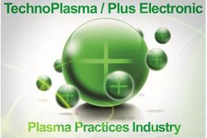PlazmaTek Uygulama Danışmanlık - Enerji Sanayi Ticaret Ltd. Şti.