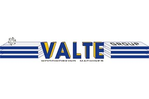 Valte Eood