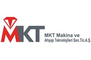 MKT Makina ve Ahşap Teknolojileri San. Tic A. Ş.
