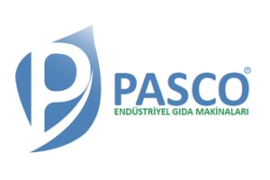 Pasco Endüstriyel Gıda Makinaları