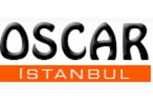 Oscar Makine İstanbul