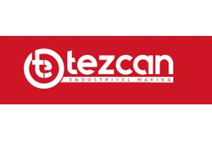 Tezcan Bobinaj