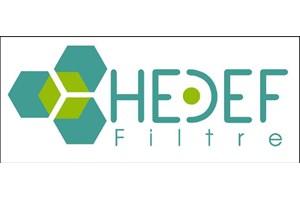 Hedef Filtre