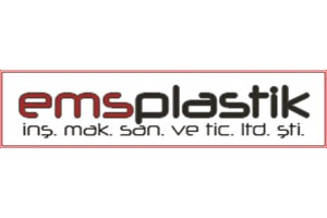 Ems Plastik İnşaat Makina San. ve Tic. Ltd. Şti