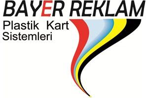 Bayer Reklam