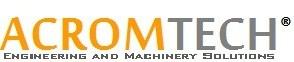 Acromtech Mühendislik Makina Sanayi