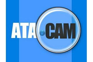 Ata Cam