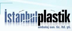 İstanbul Plastik ve Ambalaj San. Ltd. Şti.