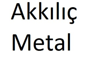 Akkılıç Metal