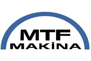 MTF Makina