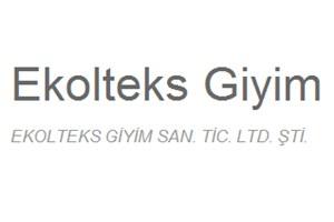 Ekolteks Giyim San. Ve Tic. Ltd. Şti