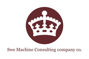 Swe Machine Consulting Company
