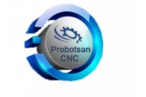 Probotsan Cnc Otomasyon