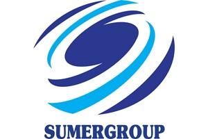 SumerGroup Kablo Koruma Sistemleri