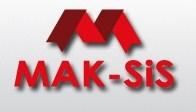 MAK-SİS İnşaat San. Tic. Ltd. Şti.