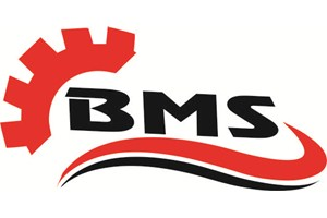 Bms Mermer Makinaları