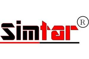 Simtar Makina Ltd Şti.