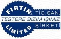 Fırtın Ticaret Sanayi Limited Şirketi
