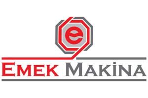 Emek Makina