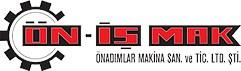 Ön-İş Mak Önadımlar Makina San. ve Tic. Ltd. Şti