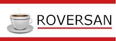 Roversan İnşaat Petrol Gıda Sanayi ve Ticaret Ltd. Şti