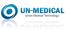 Wuhan Un-Medical Technology Co.,Ltd