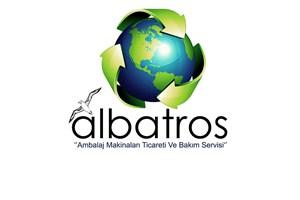 Albatros Ambalaj Makinaları Tic.Ve Bakım Servisi