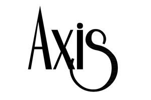 Axis Otomasyon Dekorasyon Ve Mimarlık San. Tic. Ltd. Şti.
