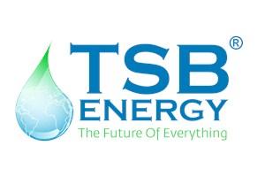 TSB Energy