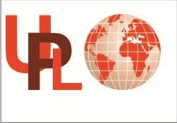 UPL Uluslararası Paketleme Lojistik