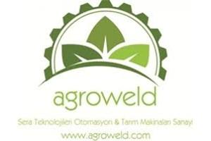 Agroweld Sera Teknolojileri Otomasyon ve Tarım Makina Sanayi