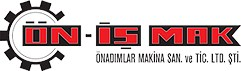 Ön-İş Mak Önadımlar Mak. San. Ve Tic. Ltd. Şti.