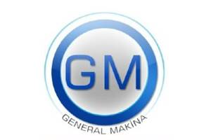 General Makina San. İç Ve Dış Tic. Ltd. Şti