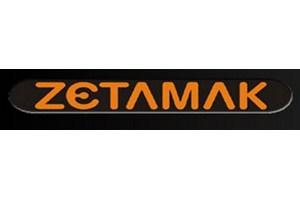 Zetamak Makina