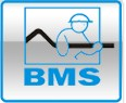 Bms Beton Makine Servis. Ltd. Şti.