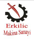 Erkilic Makina Sanayi