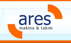 Ares Makina
