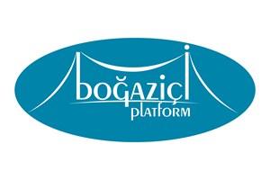 Boğaziçi Platform