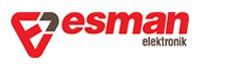 Esman Elektronik Sanayi Ve Ticaret A.Ş.