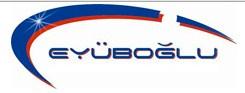 Eyüboğlu İç Ve Dış Ticaret Ltd. Şti.