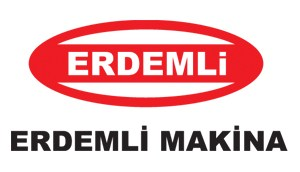 Erdemli Makina San. Ve Ltd.Şti