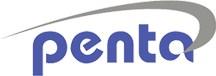 Penta Otomasyon Ve Endüstriyel Ürünler San. Tic. Ltd. Şti.