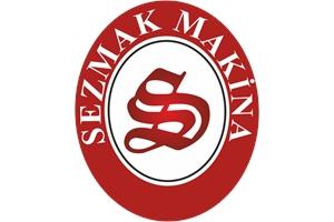 Sezmak Dolum ve Paketleme Makinaları San. Tic. Ltd. Şti