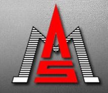 M.A.S. Makina Asansör Sanayi Ve Ticaret Limited Şirketi