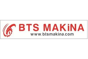 BTS Makina