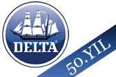 Delta Büro Gereçleri A.Ş.