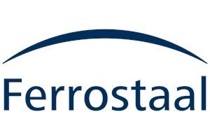 Ferrostaal Makinaları Ticaret ve Servis A.Ş.