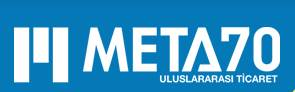 Meta 70 Uluslararası Ticaret