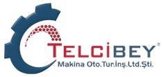 Telcibey Makina Ltd. Şti