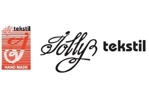 Jolly Tekstil Sanayi Tic. Ltd. Şti